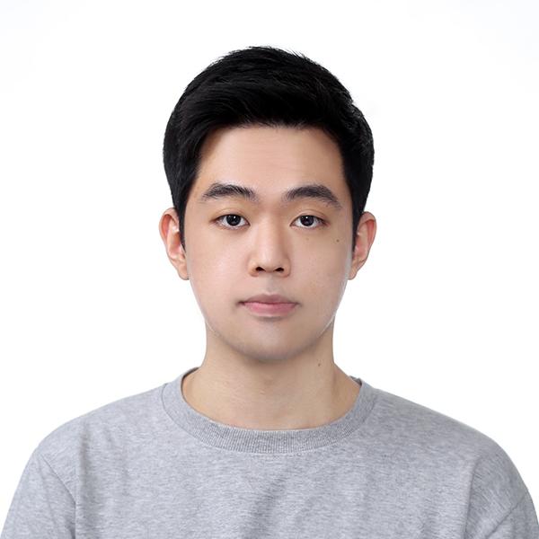 Juheon Yi
